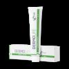 Dermolife crema lenitiva 75 ML