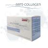 Premium ARTI-Collagen Promedial
